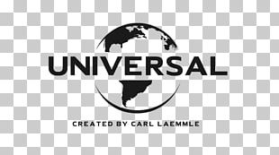Universal S Home Entertainment Universal Studios Hollywood Universal Orlando Film Studio PNG