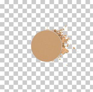 Anastasia Beverly Hills Eye Shadow Singles Custard Face Powder Rouge PNG