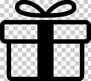 Computer Icons Christmas Gift Present Tense PNG