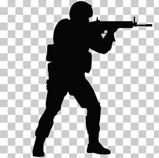 Counter-Strike: Global Offensive Counter-Strike: Source FACEIT Major: London 2018 Counter-Strike Online 2 PNG