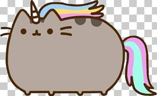 Pusheen Coloring Book Cat Colouring Pages PNG