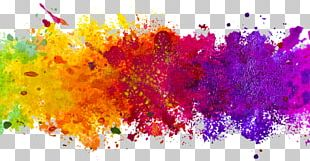 Stock Photography Watercolor Painting PNG