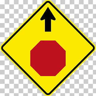 Traffic Sign Stop Sign Warning Sign Yield Sign Manual On Uniform Traffic Control Devices PNG