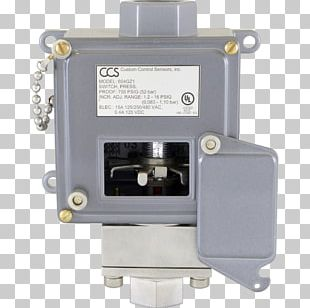 Circuit Breaker Electronics Electrical Network Computer Hardware PNG