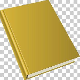 Coloring Book PNG