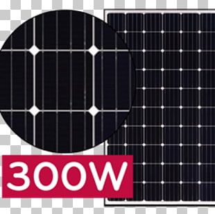 Solar Panels Brisbane Solar Power LG Electronics Power Inverters PNG