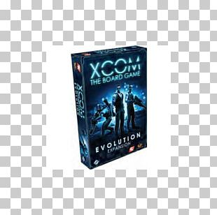 The Bureau: XCOM Declassified StarCraft: The Board Game Fantasy Flight Games PNG