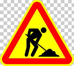 Traffic Sign Signage Road Traffic Safety PNG