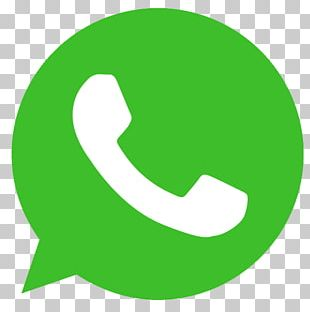 WhatsApp Computer Icons Android Email PNG