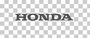 Honda Product Design Brand Logo Brake PNG
