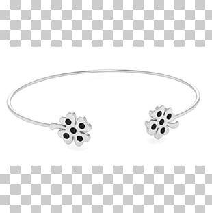 Jewellery Bracelet Bijou Silver Sapphire PNG