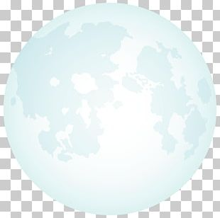 Sphere Circle Sky Microsoft Azure Turquoise PNG