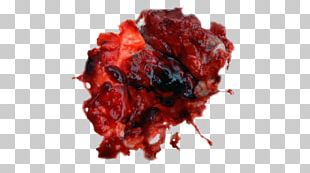 Wound Ballistic Trauma Injury Blood Risk PNG