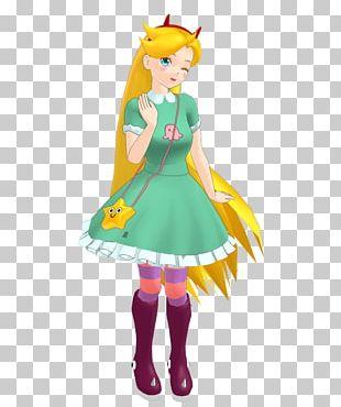 Costume Design Mascot Legendary Creature Animated Cartoon PNG