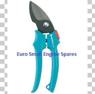 Hand Tool Pruning Shears Gardena AG Cutting Loppers PNG