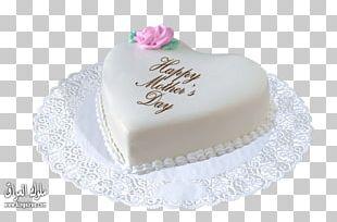 Chocolate Cake Torte Fruitcake Birthday Cake PNG
