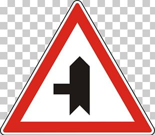 Road Traffic Sign Warning Sign Stock Photography PNG