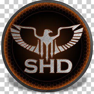 Tom Clancy's The Division Video Game Logo Badge اسطورة الهجولة 2 PNG