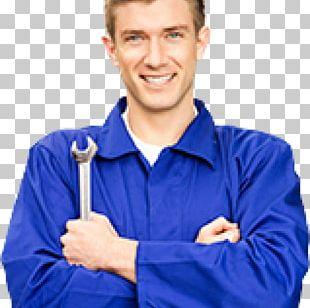 Car Motor Vehicle Service Volkswagen Automobile Repair Shop Maintenance PNG