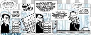 Comics Mexico–United States Barrier Cartoon Mexico–United States Border Permalink PNG
