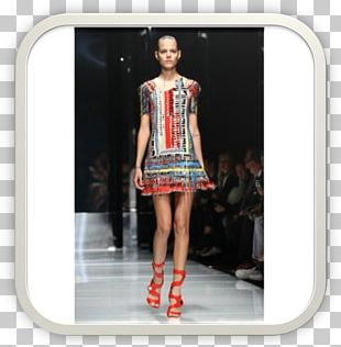 Fashion Show Runway Ancient Greece Supermodel PNG