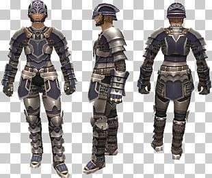 Mail Knight Armour Cuirass Coat Of Plates PNG
