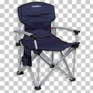 Table Folding Chair Camping Furniture PNG