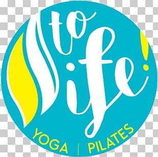 ToLife! Yoga And Pilates Personal Trainer Exercise PNG