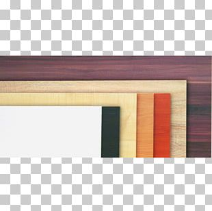 Wood Stain Plywood Medium-density Fibreboard Beech PNG