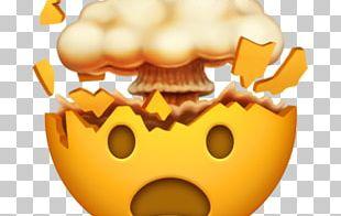 World Emoji Day IPhone Apple Color Emoji PNG