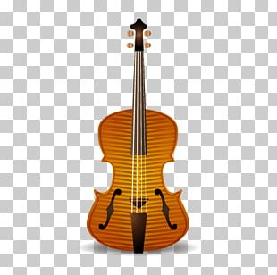 Cello Violin Musical Instrument String Instrument Viola PNG