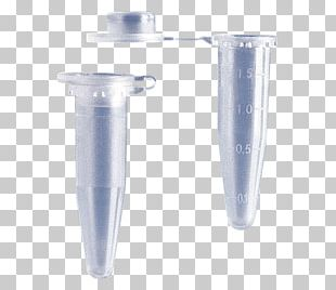 Laboratory Test Tubes Milliliter Beaker Graduated Cylinders PNG