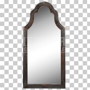 Mirror Wall Frames Kitchen Gothic Architecture PNG
