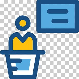 Teacher Computer Icons School Of Education PNG