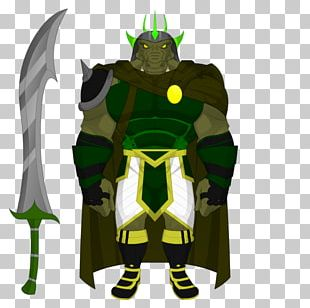 Weight Pound Human Height Legendary Creature Centaur PNG