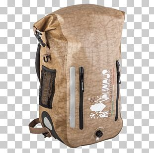 Backpack Messenger Bags Mountaineering Waterproofing PNG