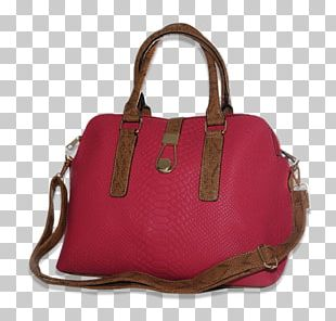 Handbag Tote Bag Backpack Fashion PNG