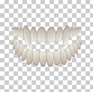 Stock Photography Fang PNG