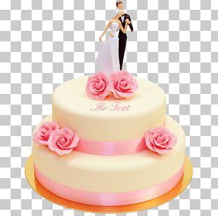 Torte Wedding Cake Birthday Cake Cake Decorating Royal Icing PNG