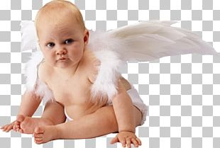 Baby Infant Brezo Angel Child PNG