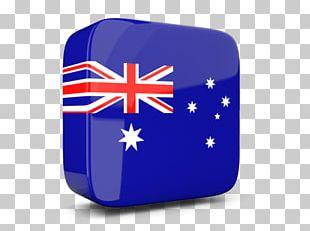 Flag Of Australia Eureka Flag Flag Of Papua New Guinea PNG