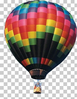 Hot Air Balloon Quick Chek New Jersey Festival Of Ballooning Erciyes Technopark Inc. Harford County PNG