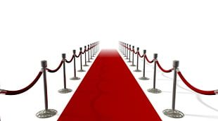 Red Carpet Shutterstock Stock Photography PNG