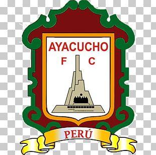 Ayacucho FC Club Universitario De Deportes Unión Comercio Club Deportivo Universidad De San Martín De Porres PNG