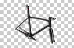 Bicycle Frames Bicycle Forks Bicycle Wheels Racing Bicycle PNG
