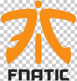Counter-Strike: Global Offensive Fnatic Smite League Of Legends Logo PNG