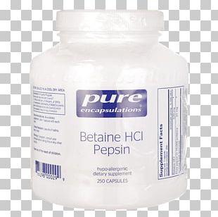 Dietary Supplement Magnesium Glycinate Magnesium Citrate Vitamin PNG