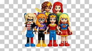 Lego Batman 2: DC Super Heroes Wonder Woman Superhero Lego Super Heroes PNG
