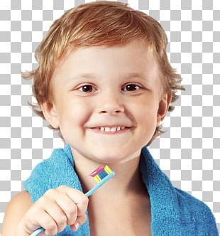 Pediatric Dentistry Oral Hygiene Child PNG