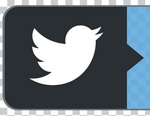 Social Media Measurement Computer Icons Logo PNG